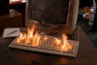 burning-computer